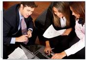 Cyprus Auditors