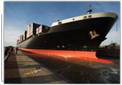 Cyprus Shipping Companies