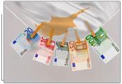 Cyprus tax planning