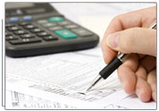 Cyprus Accounting and Financial Management