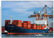 Cyprus shipping tax advantages